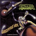 Purchase Infectious Grooves MP3