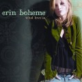 Purchase Erin Boheme MP3