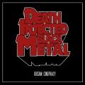 Purchase Death Strike MP3