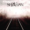 Purchase Shaaman MP3