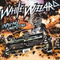 Purchase White Wizzard MP3