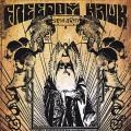 Purchase Freedom Hawk MP3