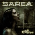 Purchase Sarea MP3