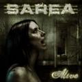 Purchase Sarea MP3