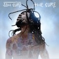 Purchase Jah Cure MP3