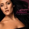 Purchase Giorgia Fumanti MP3