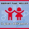 Purchase Danijay MP3