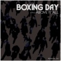 Purchase Boxing Day MP3