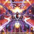Purchase Lamat MP3