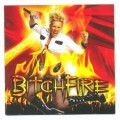 Purchase Bitchfire MP3