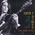 Purchase Erin Jaimes MP3