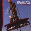 Purchase Brakelazy MP3