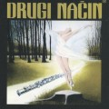 Purchase Drugi Nacin MP3