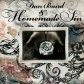 Purchase Dan Baird And Homemade Sin MP3