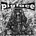 Purchase Pigface MP3