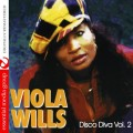 Purchase Viola Wills MP3