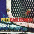 Purchase Fred Eaglesmith MP3