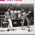 Purchase Hot Tuna MP3