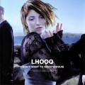 Purchase Lhooq MP3