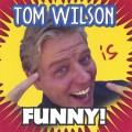 Purchase Tom Wilson MP3