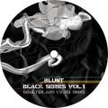 Purchase Tony Blunt MP3