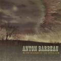 Purchase Anton Barbeau MP3