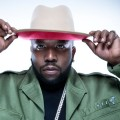 Purchase Big Boi MP3