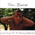 Purchase Dan Baird MP3