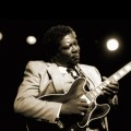 Purchase B.B. King MP3