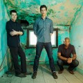 Purchase Better Than Ezra MP3