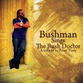 Purchase Bushman MP3