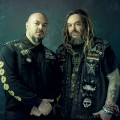 Purchase Cavalera Conspiracy MP3