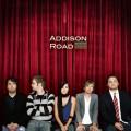 Purchase Addison Road MP3