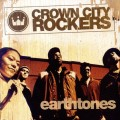 Purchase Crown City Rockers MP3