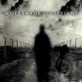 Purchase Wolfshade MP3