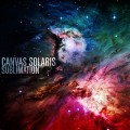 Purchase Canvas Solaris MP3