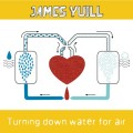 Purchase James Yuill MP3