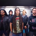 Purchase Nonpoint MP3