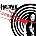 Purchase Halifax MP3