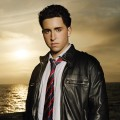 Purchase Colby O'donis MP3