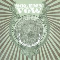 Purchase Solemn Vow MP3