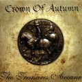 Purchase Crown Of Autumn MP3