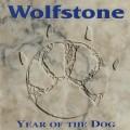 Purchase Wolfstone MP3