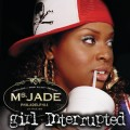 Purchase Ms. Jade MP3