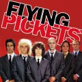 Purchase The Flying Pickets MP3