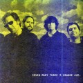 Purchase Seven Mary Three MP3