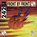 Purchase Front 242 MP3