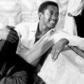 Purchase Sam Cooke MP3