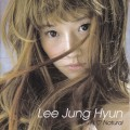 Purchase Lee Jung Hyun MP3