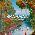 Purchase Brahman MP3